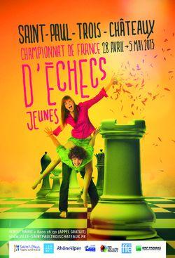 FranceJ2013