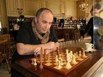 david grenier échecs 1