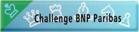 ChallengeBNP_v4
