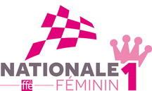 Logonationale1Femsite