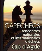CAPECHECS