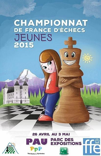 ob_c053a3_jeunefrance-20154