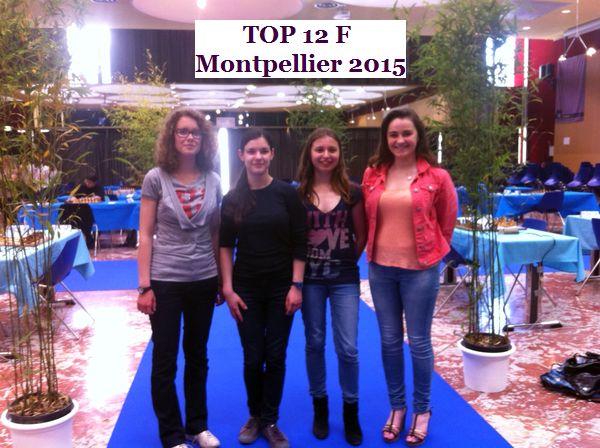 TOP12F