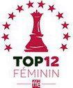 logoTop12Feminin_02