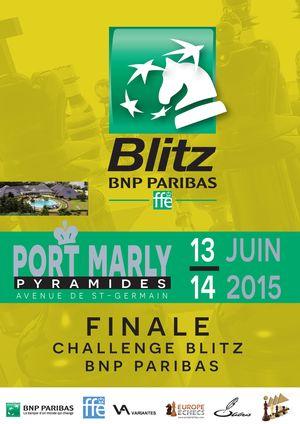 Affiche_Finale_challenge_Blitz