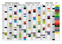 Animation 2015-2016 v11