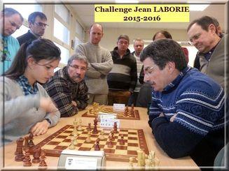 Challenge-Laborie