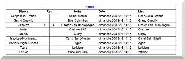 Coupe de France16