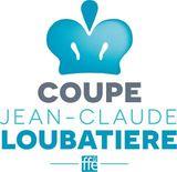 Coupe_JC_Loubatiere